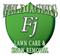 Lawn Care Service Company