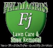 FJ Lawn Care